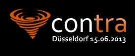contra_logo