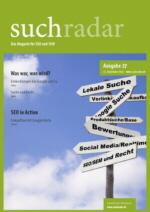 cover-dec-2010-150w